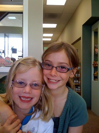 sophsglasses.jpg