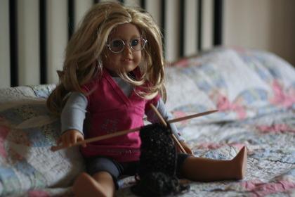 ag doll knits 015.JPG
