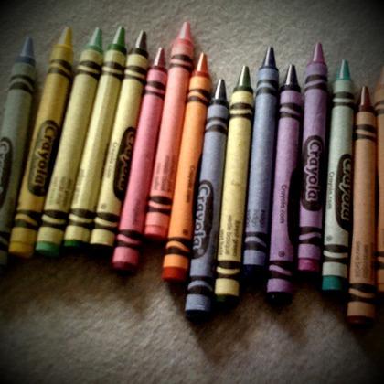 crayolas.jpg