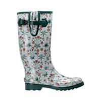 Rainboots7