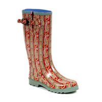 Rainboots9