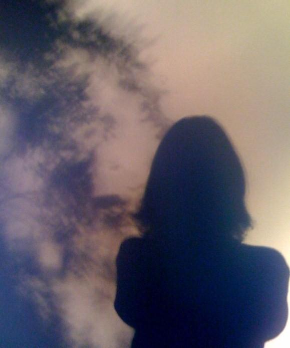 Hallway.shadow