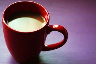 Coffeecup 010
