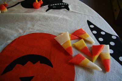 Candy corn 014